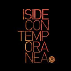 Iside Contemporanea
