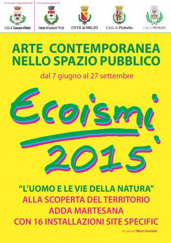 ecoismi2015-foto